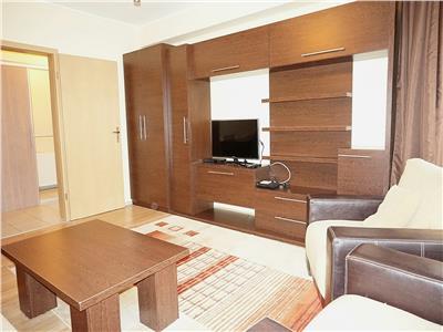 Inchiriere Apartament 2 Camere Langa Grand Italia In Andrei Muresanu