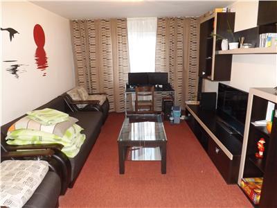 Inchiriere Apartament 2 Camere In Zona Bucuresti In Marasti