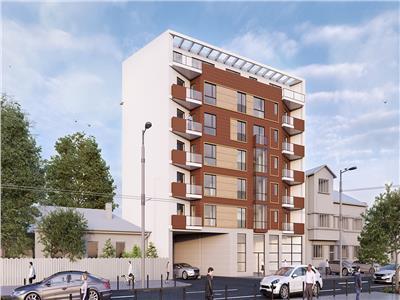 0 Comision! Vanzare Apartament 4 Camere In Zona Traian In Centru