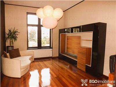Vanzare Apartament 2 Camere Langa Cinema Florin Piersic In Centru