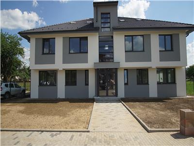 Vanzare Apartament Duplex 4 Camere In Zona A Iancu In Floresti