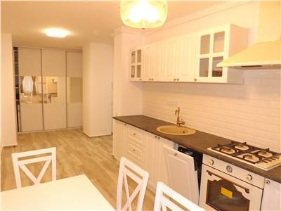 Inchiriere Apartament 2 Camere Prima Inchiriere In Zona Calea Manastur