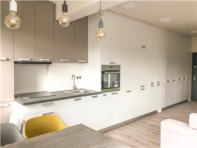 Inchiriere Apartament 2 Camere In Zona Calea Turzii In Buna Ziua