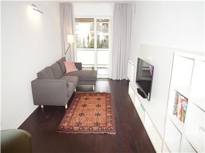 Inchiriere Apartament 2 Camere Prima Inchiriere In Platinia In Centru