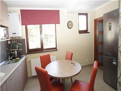 Inchiriere Apartament 2 Camere In Zona Rosetti In Gruia