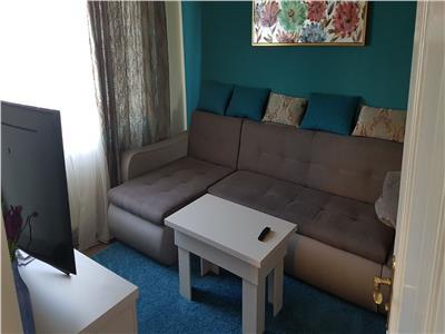 Inchiriere Apartament 2 Camere InVila Langa Hotel Napoca In Grigorescu
