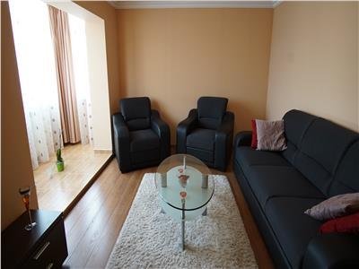 Inchiriere apartament 3 camere in zona Profi in Zorilor