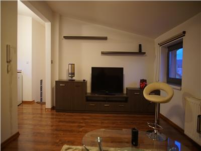 Inchiriere Apartament 2 Camere+terasa 25mp in vila in Buna Ziua