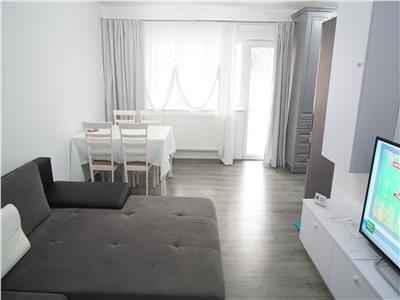 Vanzare Apartament 2 Camere in Zona GH Dima in Zorilor
