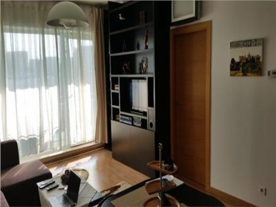 Inchiriere apartament 2 camere in Viva City