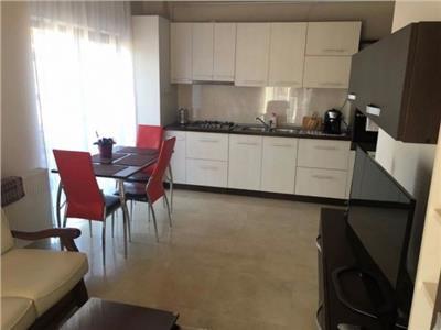 Inchiriere Apartament 3 camere Mircea Eliade in Zorilor