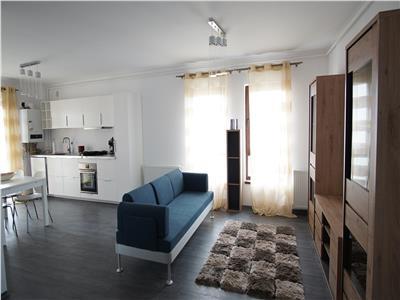 Inchiriere Apartament 3 camere Langa Grand Italia