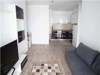 Inchiriere Apartament 2 camere langa Grand Italia