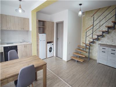 Inchiriere Apartament 3 Camere In Zona Meteor In Zorilor