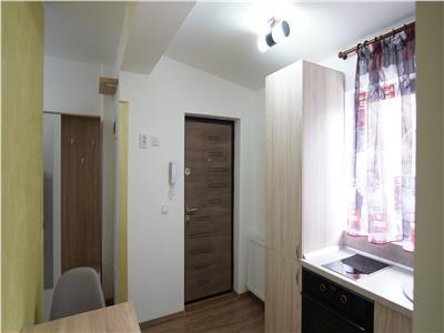 Inchiriere Apartament 2 camere zona Cometei In Zoriilor