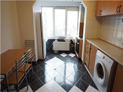 Inchiriere Apartament 2 camere  Zona Padurii In Zorilor
