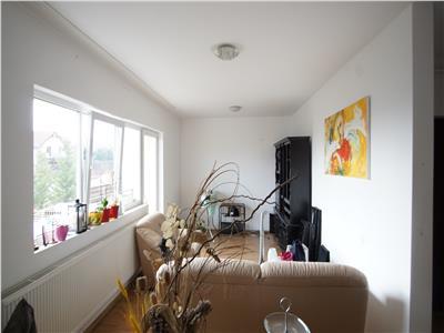 Inchiriere Apartament 3 camere in Zona Eugen Ionescu