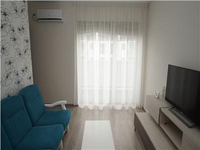 Inchiriere Apartament 2 Camere In Zona Calea Manastur