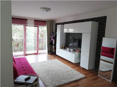 Vanzare Apartament 1 Camera In Zona IRA In Marasti