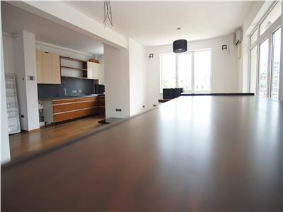 Inchiriere Apartament 5 Camere In Zona E.Grigorescu In Grigorescu