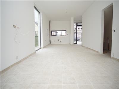 Vanzare Duplex 4 Camere In ZOna Romul LAdea In Borhanci