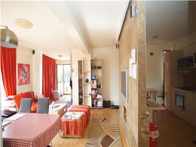 Inchiriere Apartament 3 Camere Langa Gradina Botanica In Centru