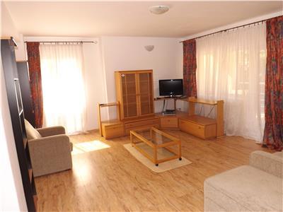 Inchiriere Apartament 3 Camere Langa UMF In Zorilor