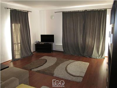 Inchiriere Apartament 4 Camere(cheltuieli incluse)Langa UMF In Zorilor