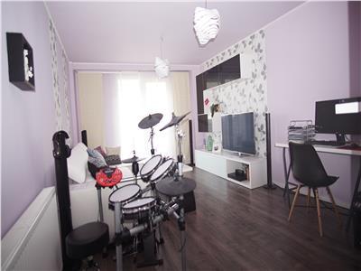 Terasa Panoramica 200 Mp! Apartament 3 Camere In Zona Dorobantilor