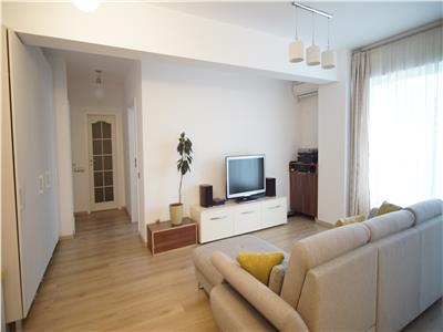Vanzare Apartament 2 Camere+Garaj Si Boxa Dorobantilor In Marasti