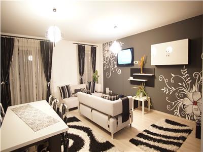 Vanzare Apartament 3 Camere In Zona E Quinet In Manastur