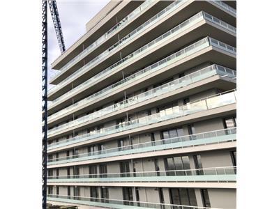 Comision 0! Apartament 3 Camere+Terasa 26 Mp In Zona Taietura Turcului