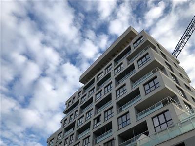 Comision 0! Apartament 3 Camere+Terasa 36Mp In Zona Taietura Turcului
