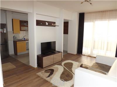 Vanzare Apartament 2 Camere In Zona Bonjour In Buna Ziua