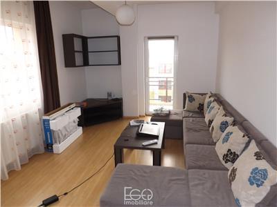 VAnzare Apartament 2 Camere+GARAJ vis-a-vis De Oncos In Buna Ziua