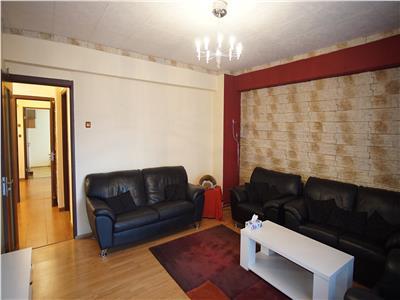 Inchiriere Apartament 4 Camere Langa Iulius In Marasti