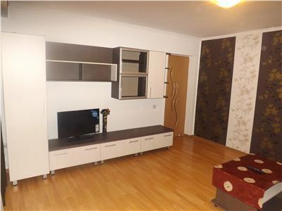 Vanzare Apartament 2 Camere+Parcare Langa Hotel Athos In Buna Ziua