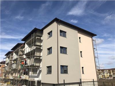 Comision 0! Vanzare Apartament 2 Camere ZonaTeilor In Floresti