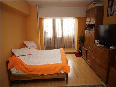Vanzare Apartament 3 Camere In Zona Dorobantilor In Marasti