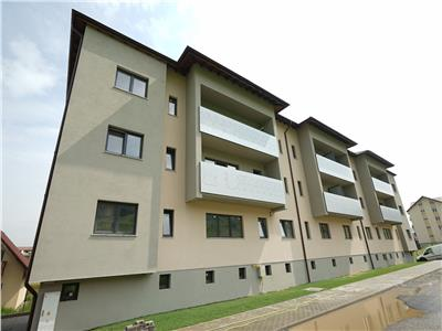 0% Comision!Vanzare Apartament 2 Camere 41mp  Zona Teilor In Floresti