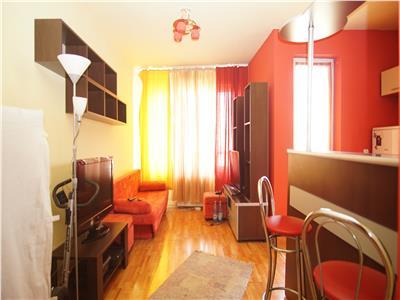 Vanzare Studio in zona Bistritei langa Interservisan in Gheorgheni