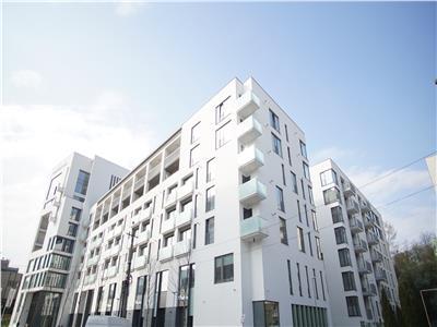 Vanzare Apartament 3 Camere Cu CF Langa FSEGA In Marasti