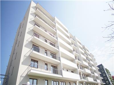 Apartament 2 camere, CF, priveliste, zona Eugen Ionesco