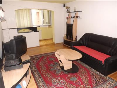 Vanzare Apartament 4 Camere In Zona Gheorghe Dima In Zorilor