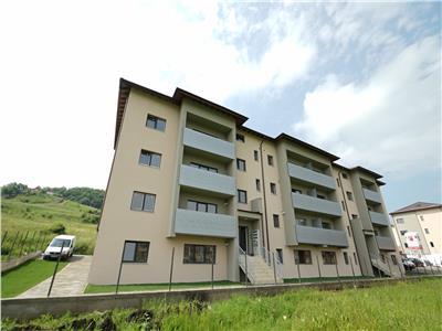 Comision 0!Vanzare Apartament 2 Camere in zona Teilor In Floresti