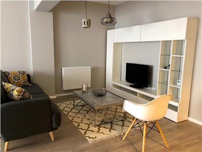 Inchiriere Apartament 2 Camere+Garaj In Zona IRA In Marasti