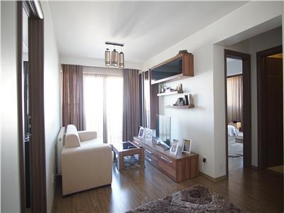 Inchiriere apartament 3 Camere in Zona Piata Marasti