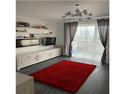 Vanzare Apartament 3 Camere+GARAJ In Zona Garii