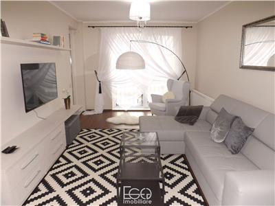 Vanzare Apartament 2 Camere In Platinia Mihai Viteazu In Centru
