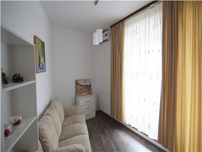 Inchiriere Apartament 2 Camere 57mp in Zona Anton Pann